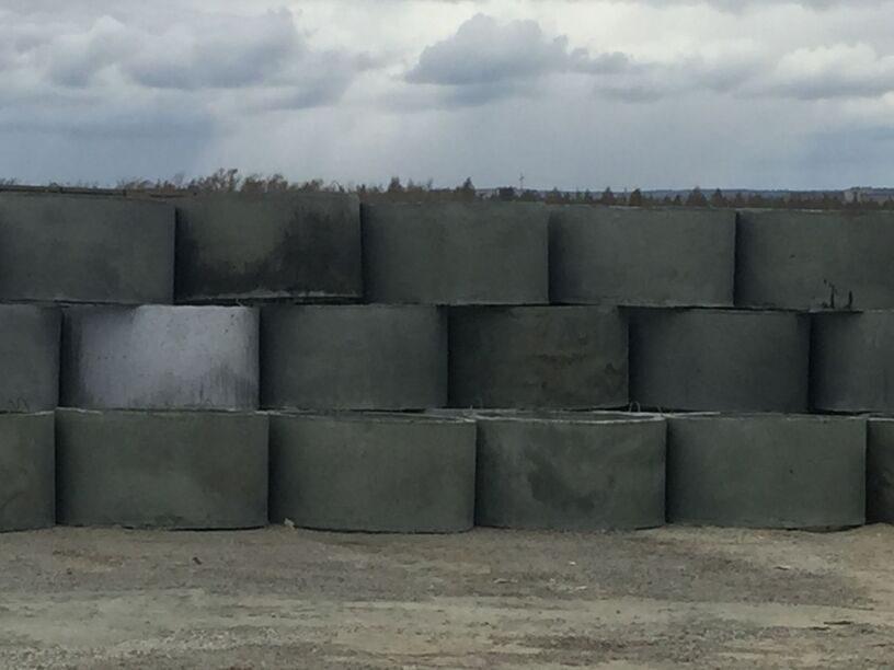 Бетон обогатителей лдсп цвет бетон