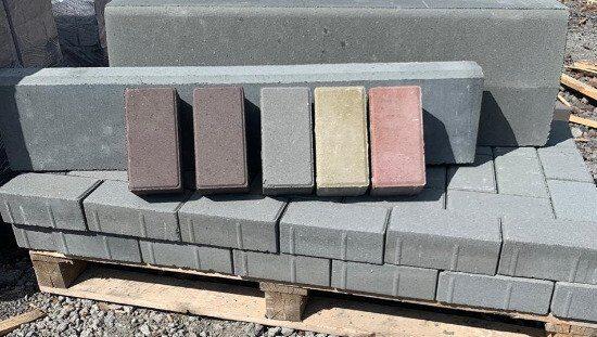 Бетон ревда цена чем можно покрасить бетонную смесь